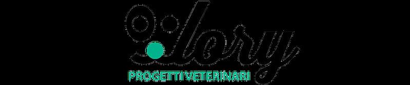 logo lory